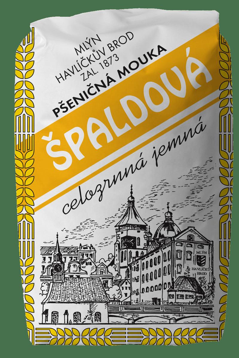 spoaldoba